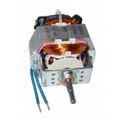Electric Motor BM62M