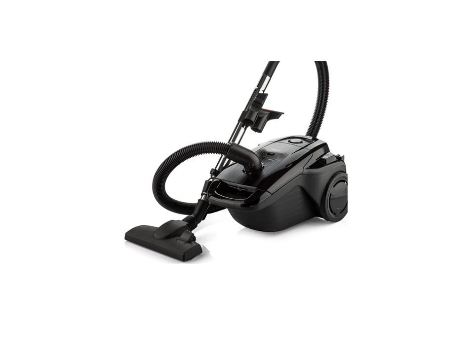 Zumrut Vacuum Cleaner