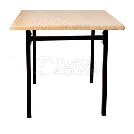 YWM-01 Table