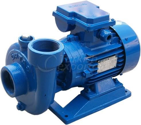 Centrifuge Pump Ortas Garden