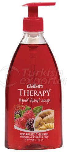 Dalan Therapy