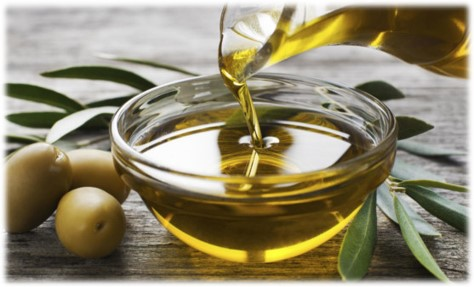 Extra Virgin and Virgin olive oil. Early harvest and bulk.