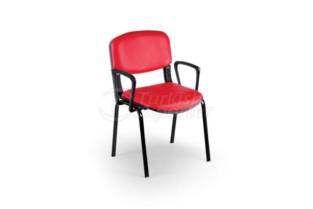 Chair FORM 2614