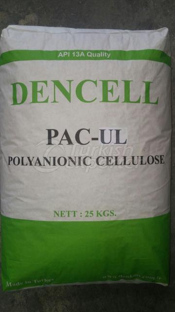 DENCELL-PAC UL (API 13A)