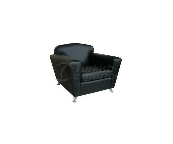 Lobby Chair Doruk