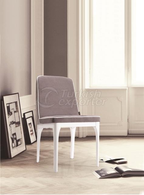 SNC-167-Chair
