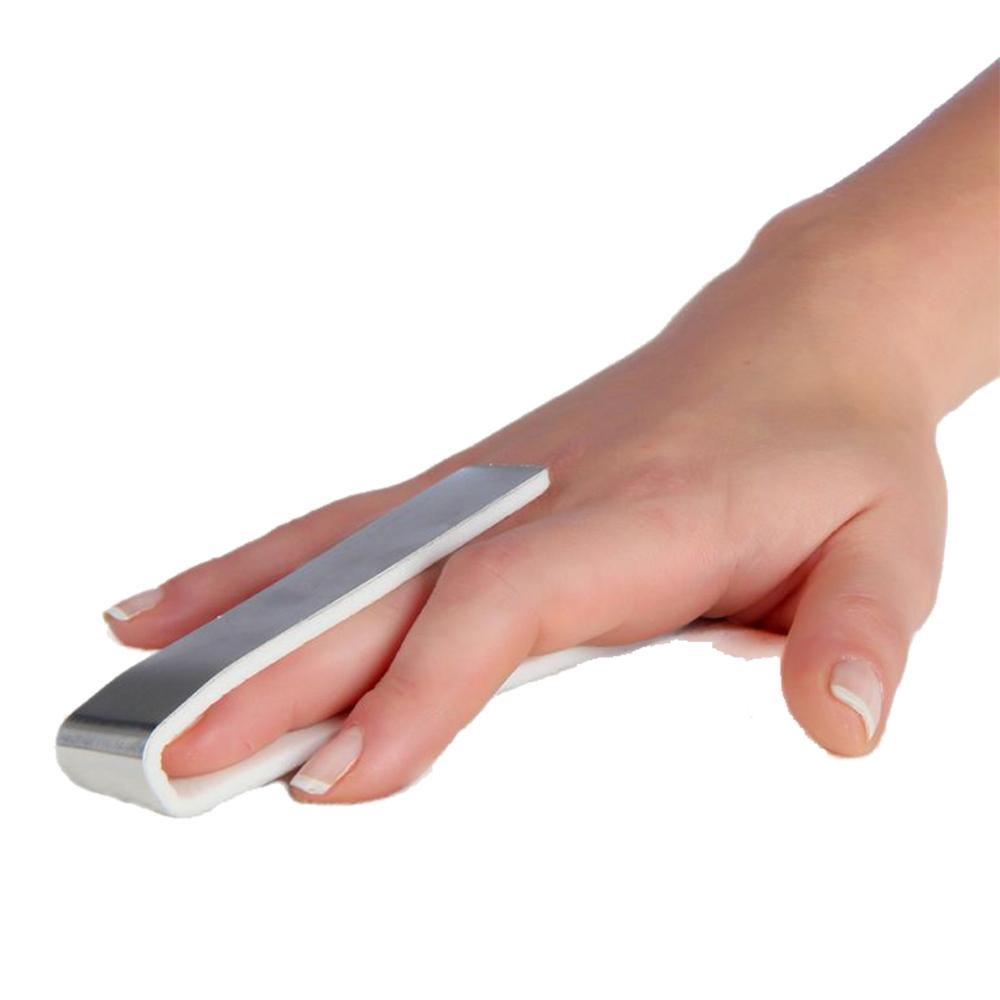 Aluminium Splint