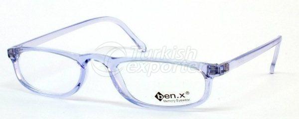 Reading Glasses 305-07