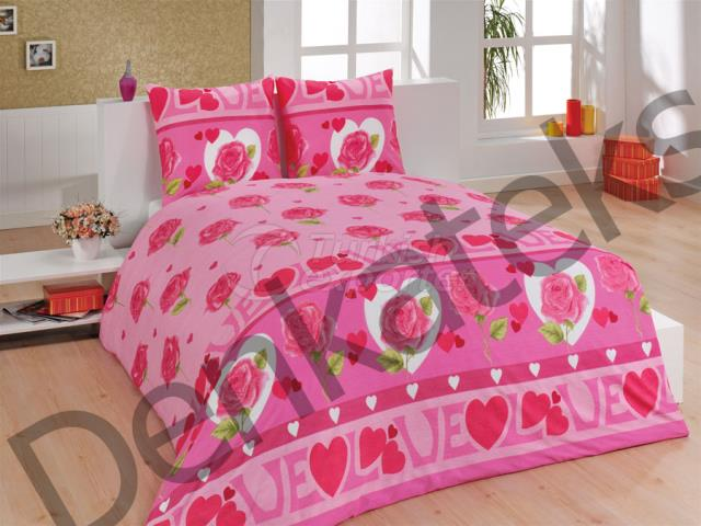 Duvet Cover Set n0156