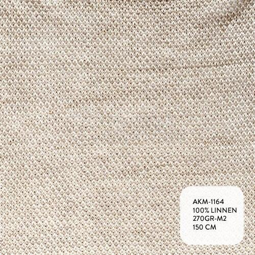 Akm-1164-100