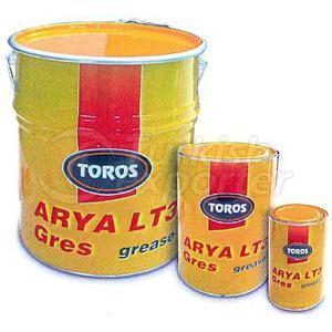 Lithium Greases ARYA