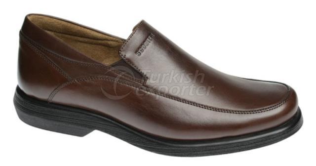 أحذية سيتيوالك  4002