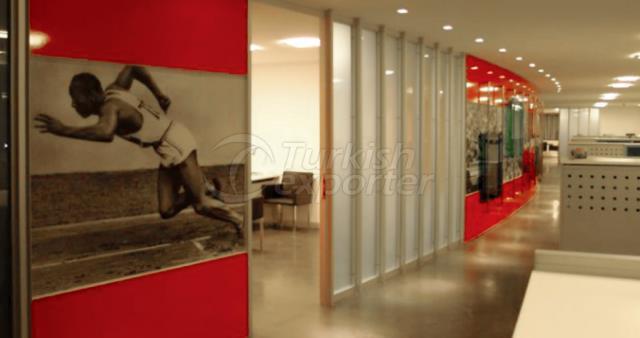 مكتب تصميم