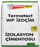 CEMENT INSULATION WP  IZOCIM