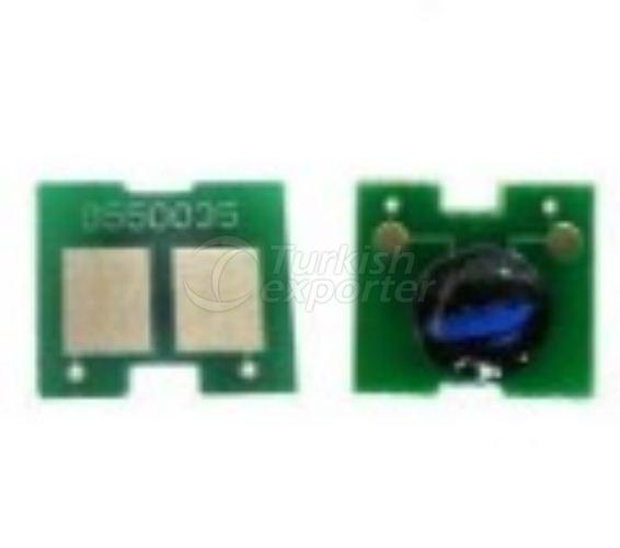 Toner Chip Canon chp5300