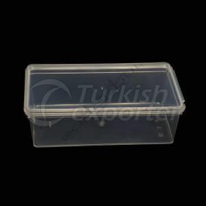 Productos arrinconados por inyección ep1000b