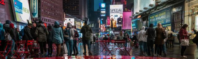 Publicité et impression numérique Produits