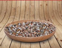 Pigeon Seeds