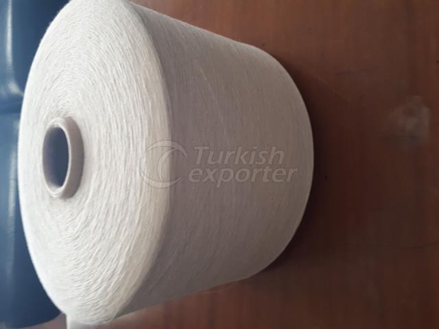 cotton yarn openend yarn