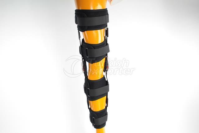 Knee Orthosis ARK1011