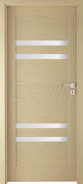 PVC Doors LK 205