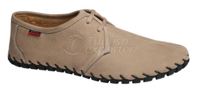 أحذية هاندي جنرال موتورز 1940