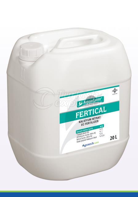 Fertical 20L