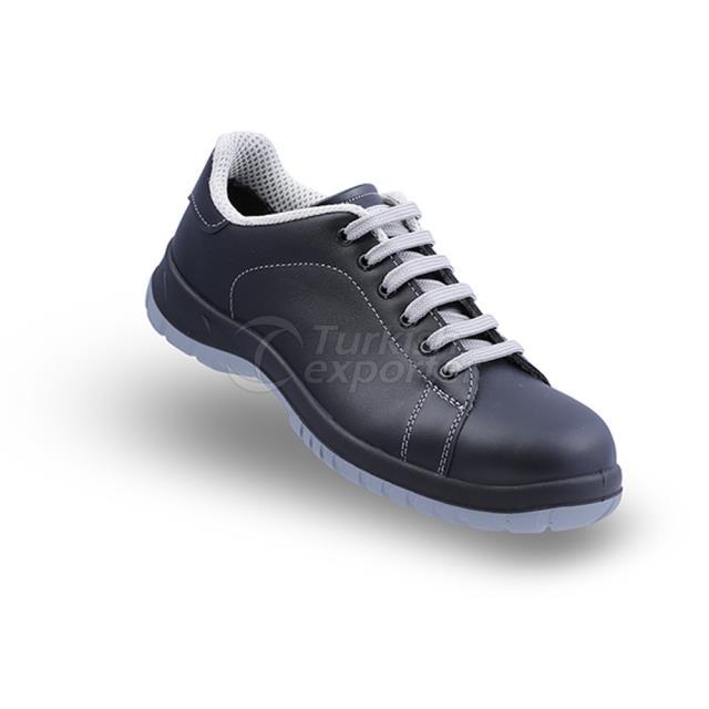 Shoes  LAGUNA 238-03