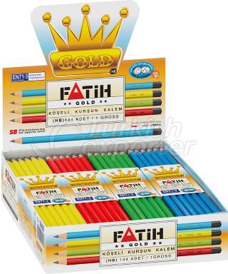 Juegos de lápices