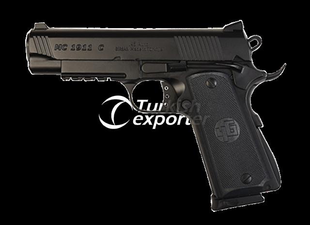 Pistol 1911 C