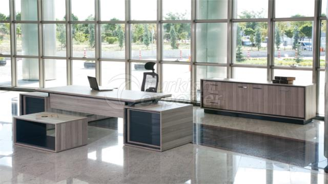 Executive Office Furniture-Zoom