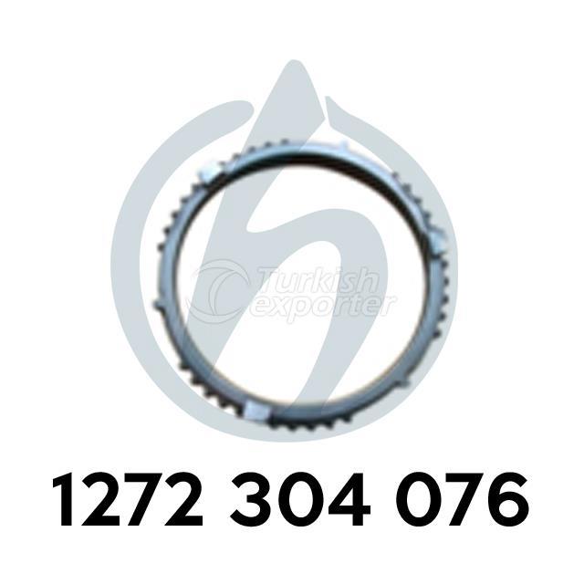 1272 304 076 Synchronizer Ring
