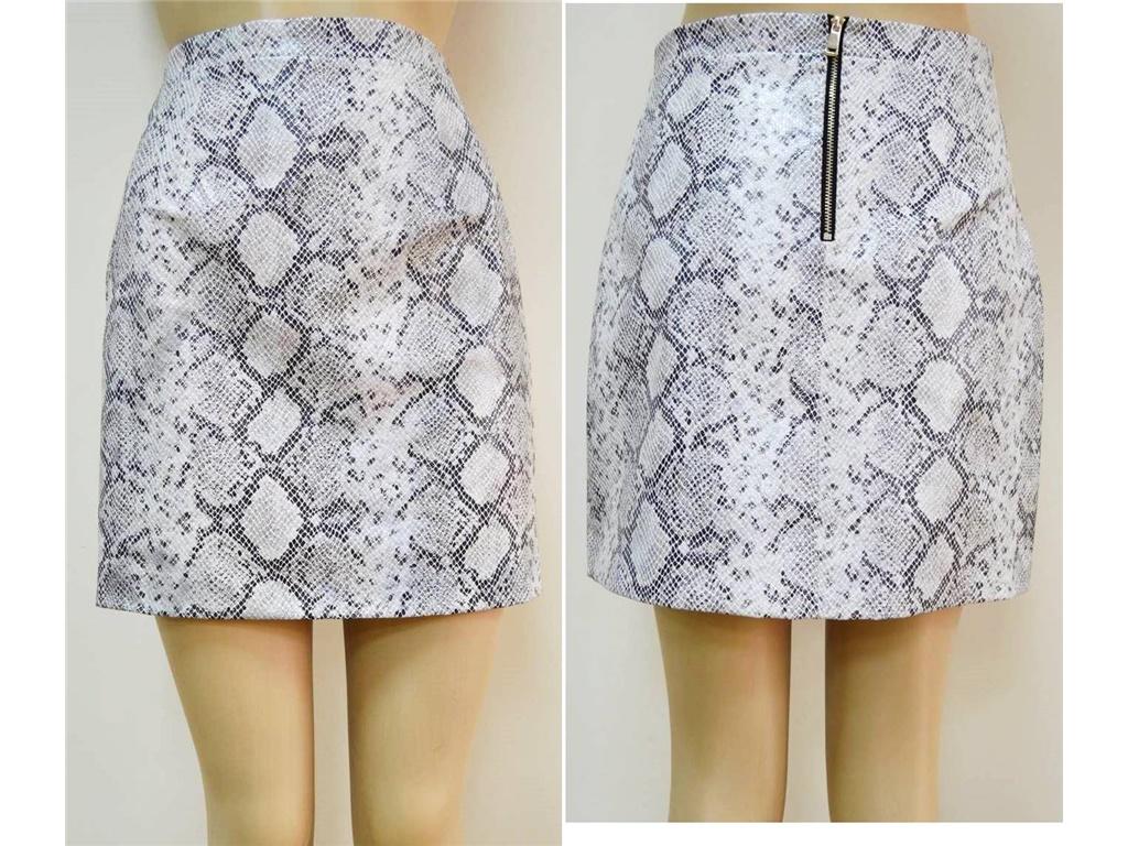 Skirt l2992016111832247