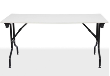 Tables 80x140