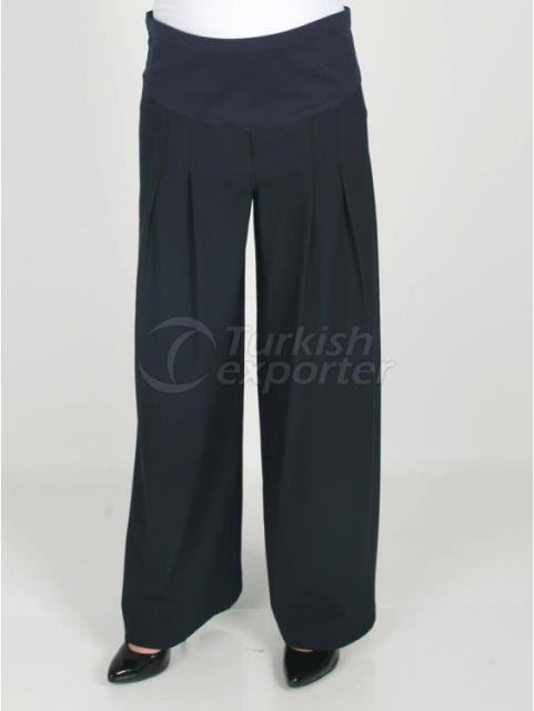 Maternity Pants Skirts Sports