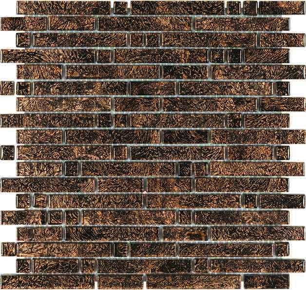 GLASS MOSAICS MG2-1-2-4-5-6
