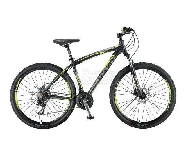 Bikes MTB 2760 CAMARO HYD