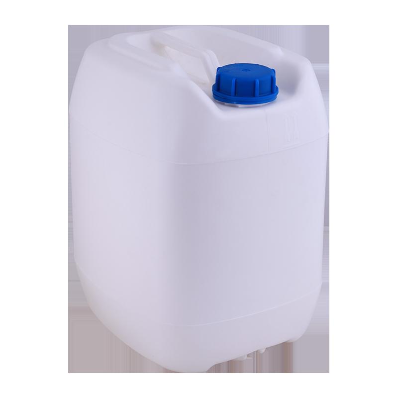 20 lt Plastic Can