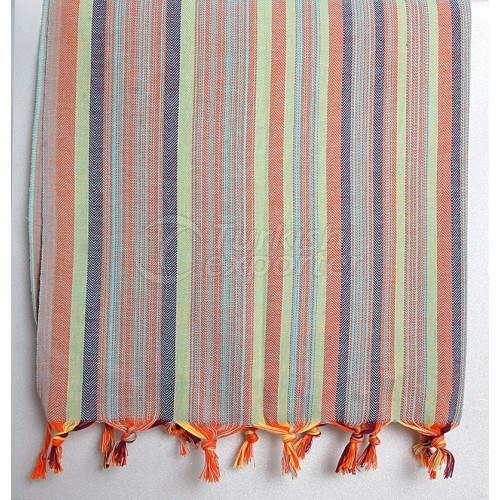 Peshtamal Cotton - 011503