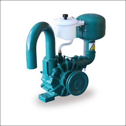 Pump BR86806403827
