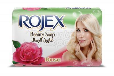 Rose Rojex Kuse 125gr