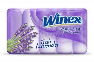 Lavender Ecopack 55gr
