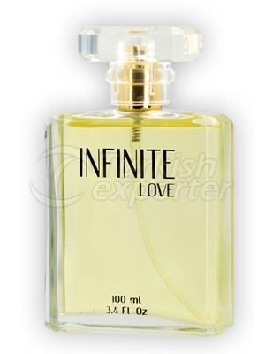 100 ml Perfume
