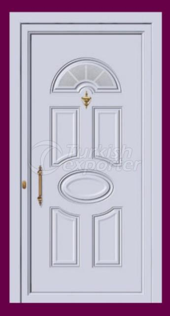 Press Door 60111