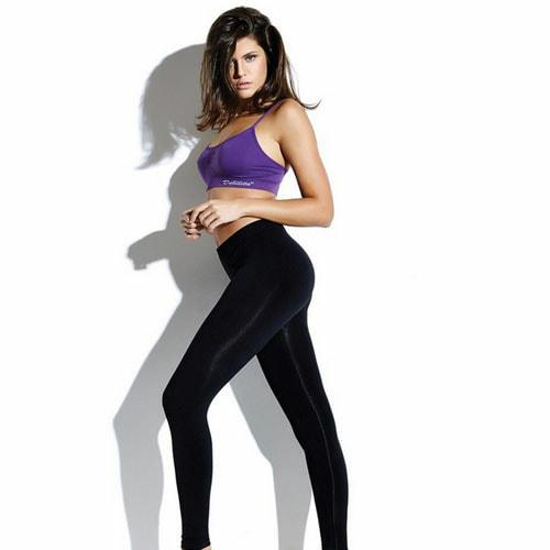 Yoga Fitness Bustier Bra