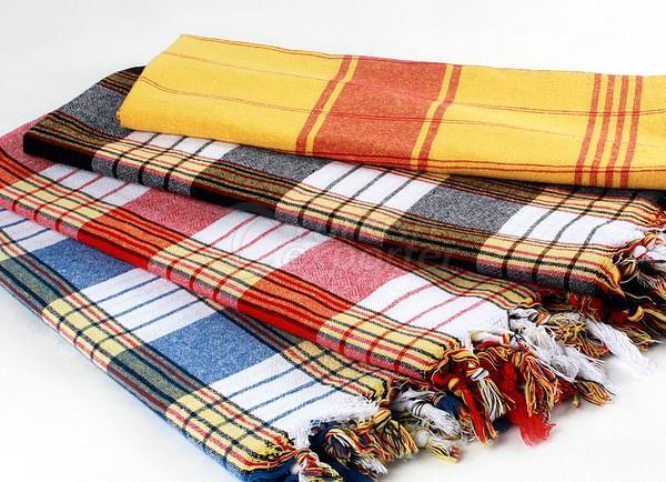 Loin Cloth