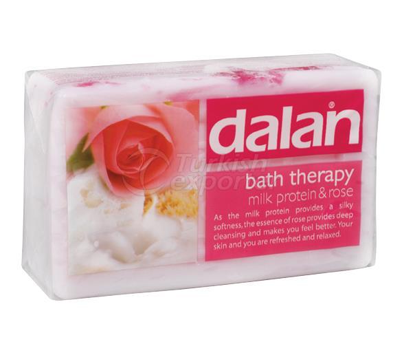 Dalan Bath Therapy