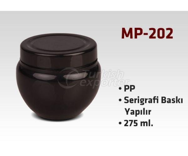 Plastic Packages MP202-B