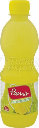 330 مل. عصير الليمون