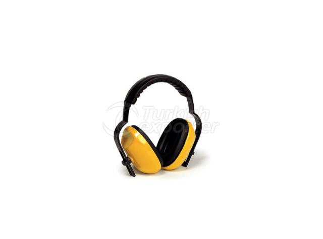 Flap Headset 1098